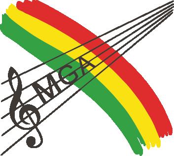 Musikgesellschaft Musik Attiswil MG MGA Blasmusik Musikverein